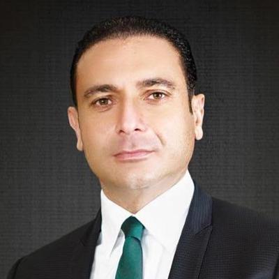Ahmed El Beheiry